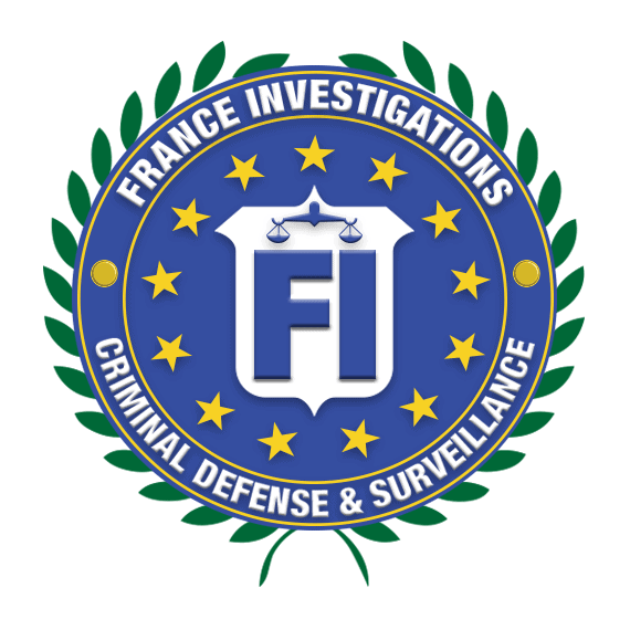 France Investigations, LLC